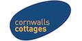 Cornwalls Cottages