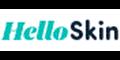 HelloSkin