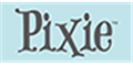Pixie Footwear