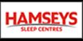 Hamseys