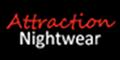 Attraction Nightwear