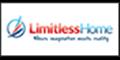 LimitlessHome