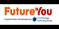 Future You Health