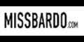 Miss Bardo