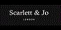 Scarlett and Jo