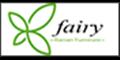Rattan Furniture Fairy