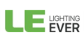 Lighting Ever LTD