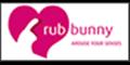 RubBunny