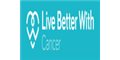 Live Better With