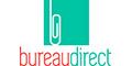 Bureau Direct