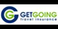 Get Going Travel Insurance