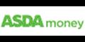 Asda Travel Money