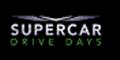Super Car Drive Days