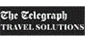 Telegraph Travel