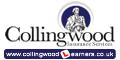Collingwood Insurance