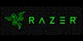 Razerzone