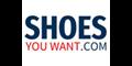shoesyouwant