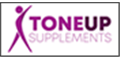ToneUp Supplements