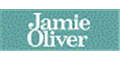 The Jamie Oliver Shop
