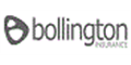 Bollington Wilson