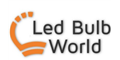 LED Bulb World