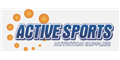 Active Sports Nutrition Supplies