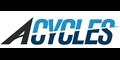 Acycles UK