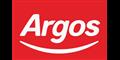 Argos Entertainment