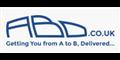 Autobulbsdirect