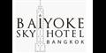 Baiyoke Hotels