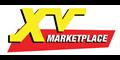 XV Marketplace