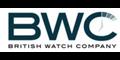 British Watch Company