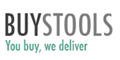Buy Stools