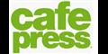 Cafe Press UK