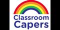 Classroom Capers