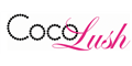 Coco Lush