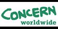 Concern Worldwide Gifts