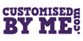 CustomisedByMe