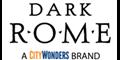 Dark Rome Tours