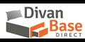 Divan Base Direct