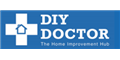 DIY Doctor