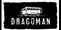 Dragoman
