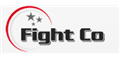 Fight Co