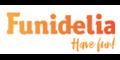 Funidelia UK