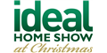 Ideal Home Show Christmas Manchester
