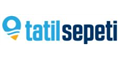 TatilSepeti