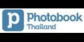 photobook th