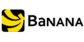banana online