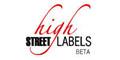 HighStreetLabels