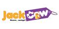 Jackcow